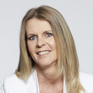 Louise Thompson